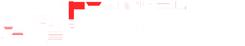 Karsch Consult Logo Navibar light