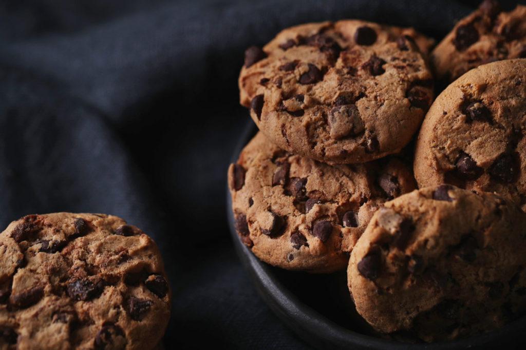 Cookies Consent